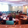 Методическое совещание: «Повышение конкурентоспособности и развития негосударственных вузов...
