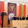 10-летие кафедры Общих гуманитарных и социально-экономических дисциплин в тираспольском филиале