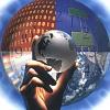 Ежегодная IX Московская городская научно-практическая конференция «Технопарк»
