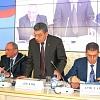 Участие МИПП в IV Всероссийском Конгрессе просветительского движения