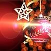 С Новым Годом, дорогие МИППовцы!