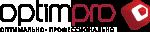 Реклама и комплексное продвижение сайта- OptimPro