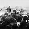 1943 ГОД: КОРЕННОЙ ПЕРЕЛОМ В ВЕЛИКОЙ ОТЕЧЕСТВЕННОЙ ВОЙНЕ