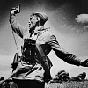 СТРАТЕГИЧЕСКИЙ ОБЗОР ВОЕННЫХ ДЕЙСТВИЙ   В ГОДЫ ВЕЛИКОЙ ОТЕЧЕСТВЕННОЙ ВОЙНЫ 1941-1945 гг.